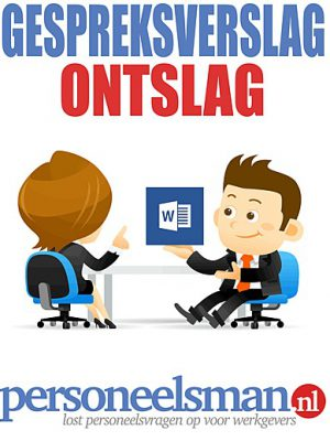 ONTSLAG_GESPREKSVERSLAG_400x518(4)