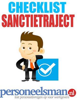 Sancteitraject_checklist