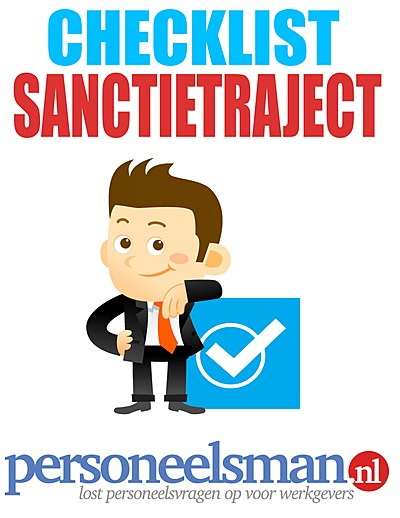 Sancteitraject_checklist