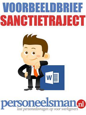 Sanctietraject_400x518