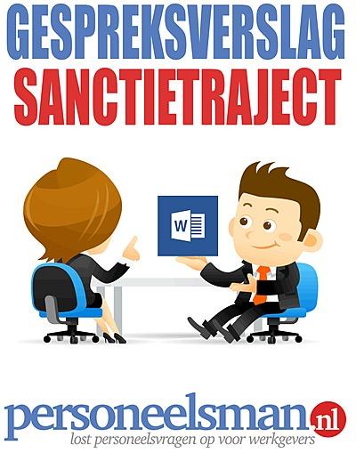 Sanctietraject_gespreksverslag-400×518