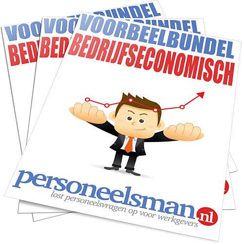 bedrijfseconomisch_voordeelbundel_500x500