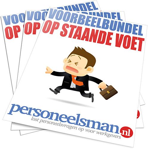 op staande voet_voordeelbundel_500x500