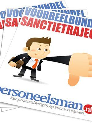 sanctietraject_voordeelbundel_500x500