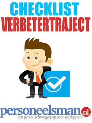 verbetgertraject_checklist