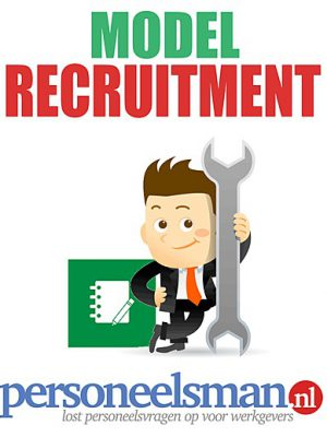Model_Recruitment_400x518