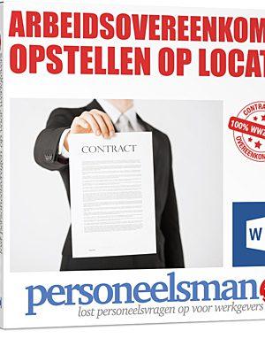arbeidscontract_locatie_400x400(1)