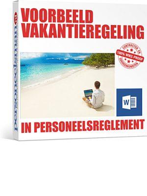 voorbeeld vakantieregeling_400x518